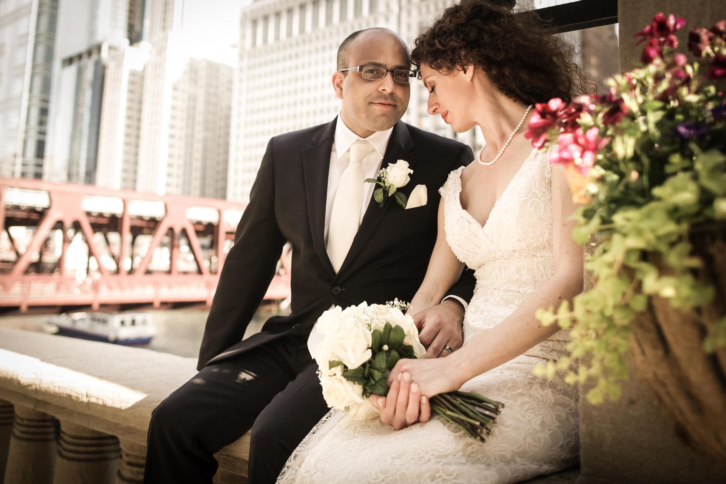 trish & ric wedding blog-3746.jpg