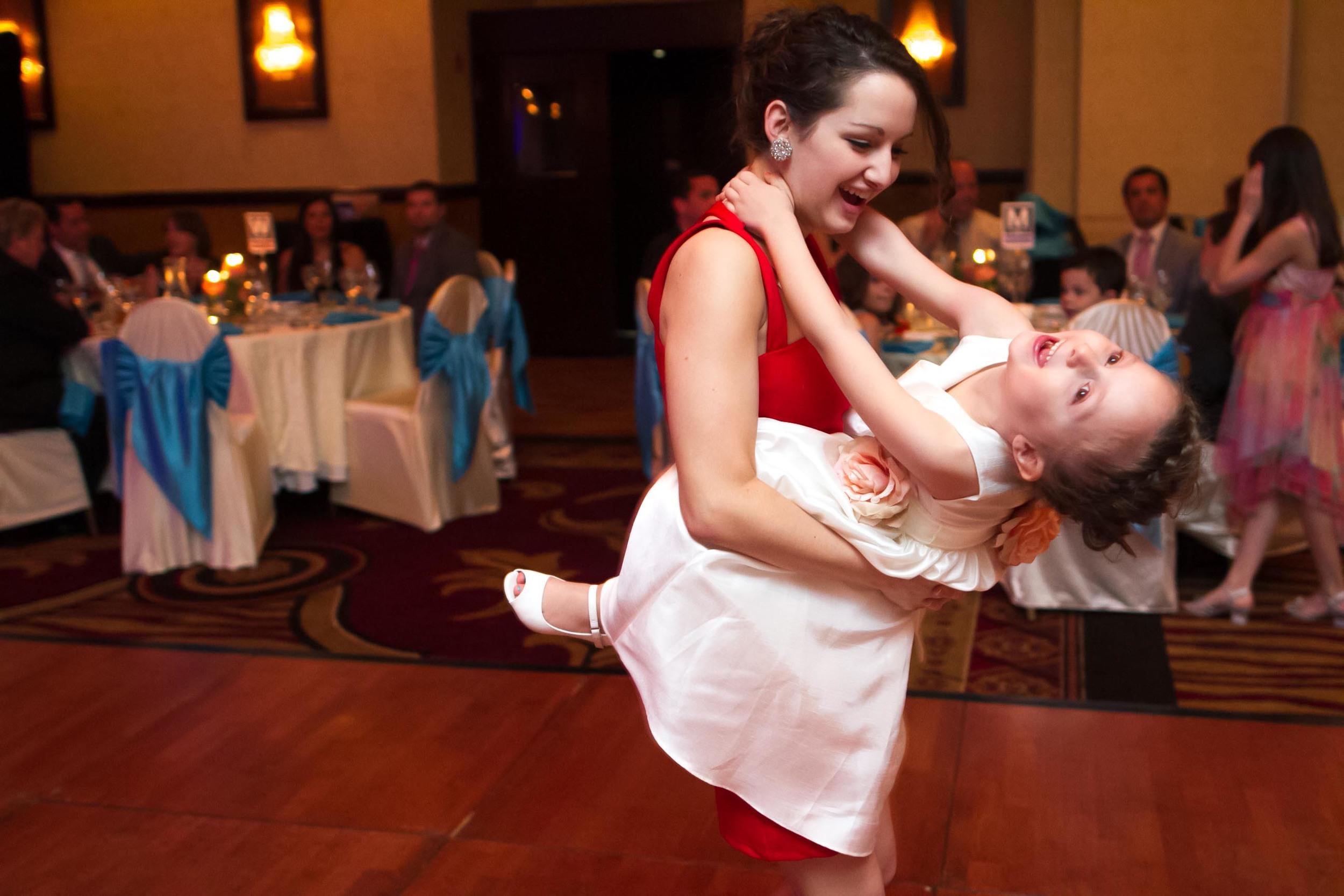 trish & ric wedding blog-3791.jpg