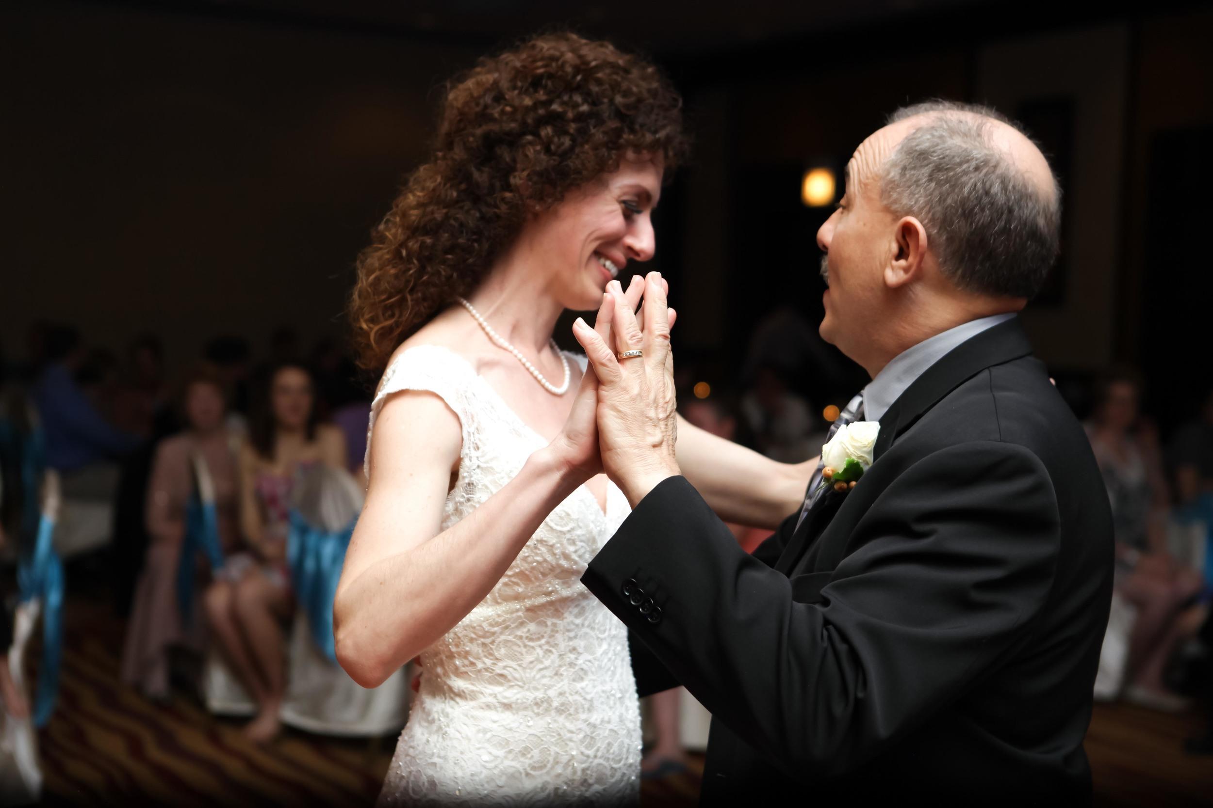 trish & ric wedding blog-3961.jpg
