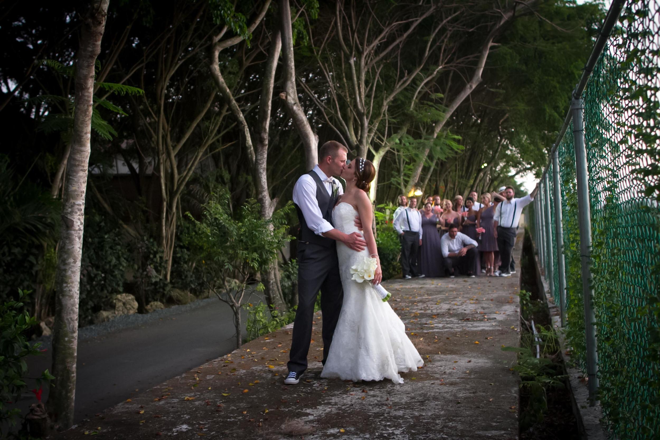 jen & pat wedding blog-0345.jpg