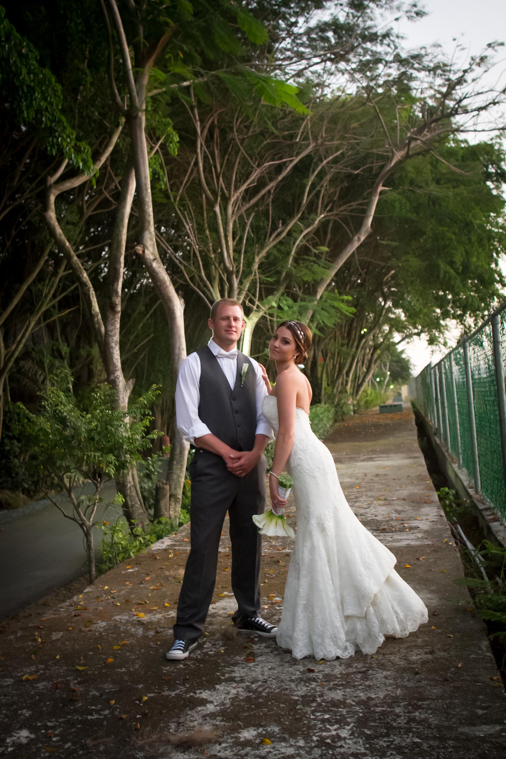 jen & pat wedding blog-0354.jpg