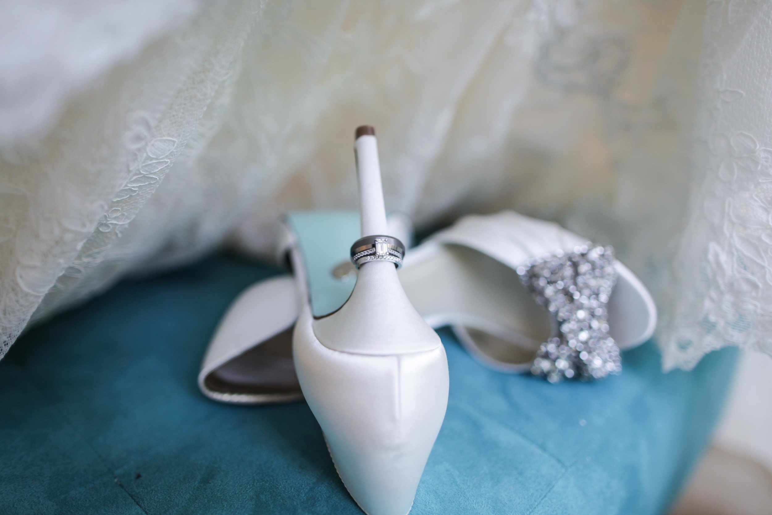 jen & pat wedding blog-1312.jpg