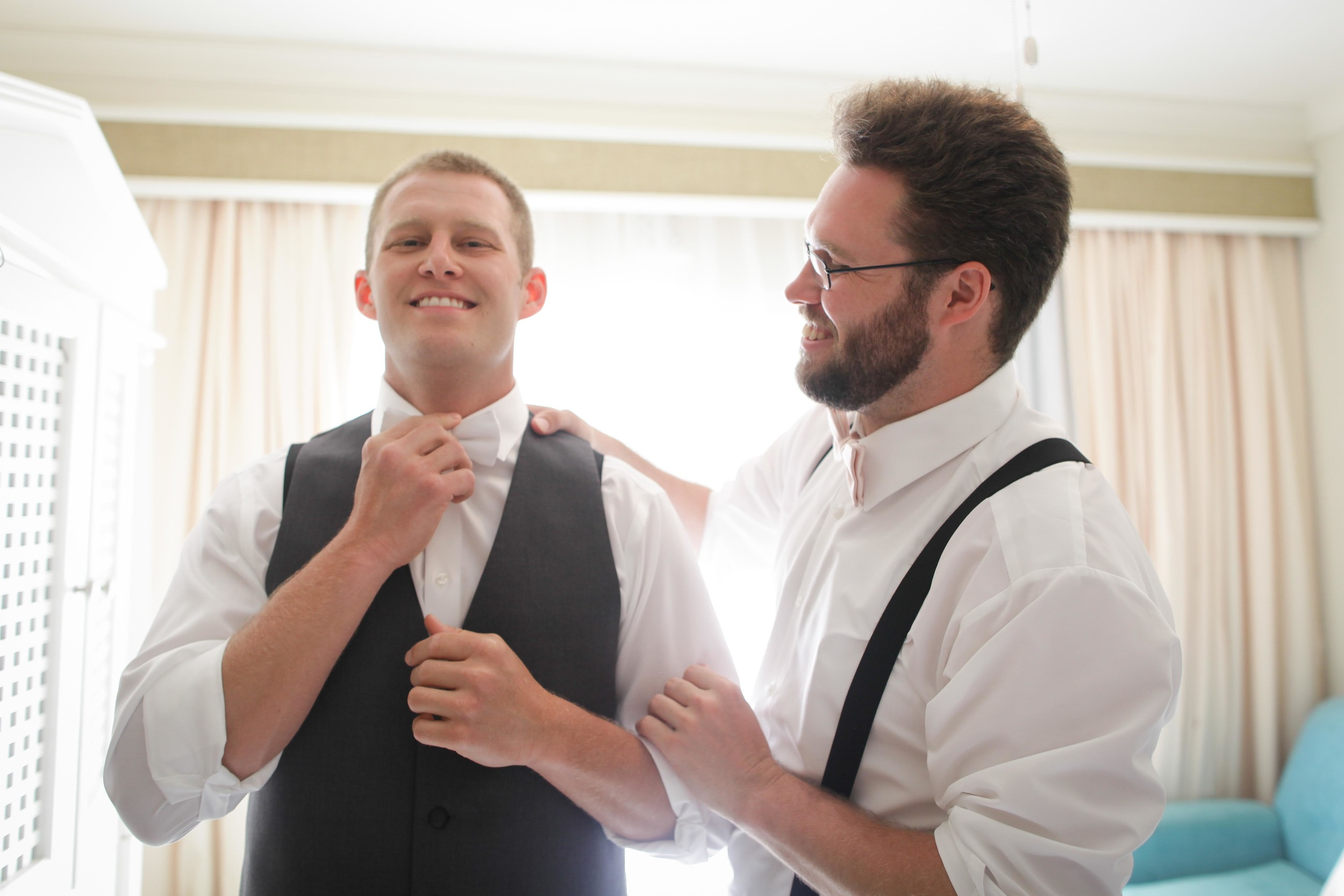 jen & pat wedding blog-1463.jpg