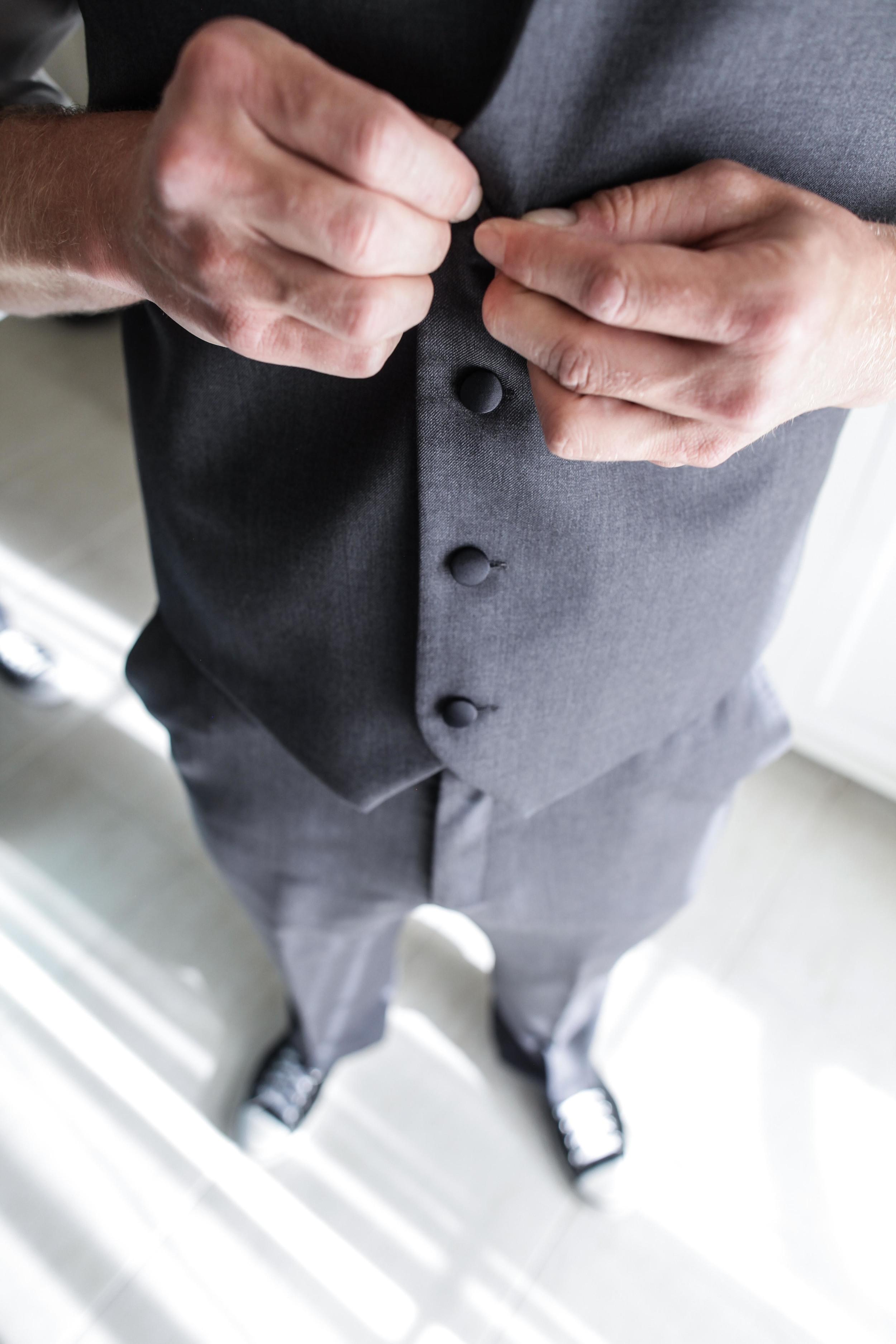 jen & pat wedding blog-1451.jpg