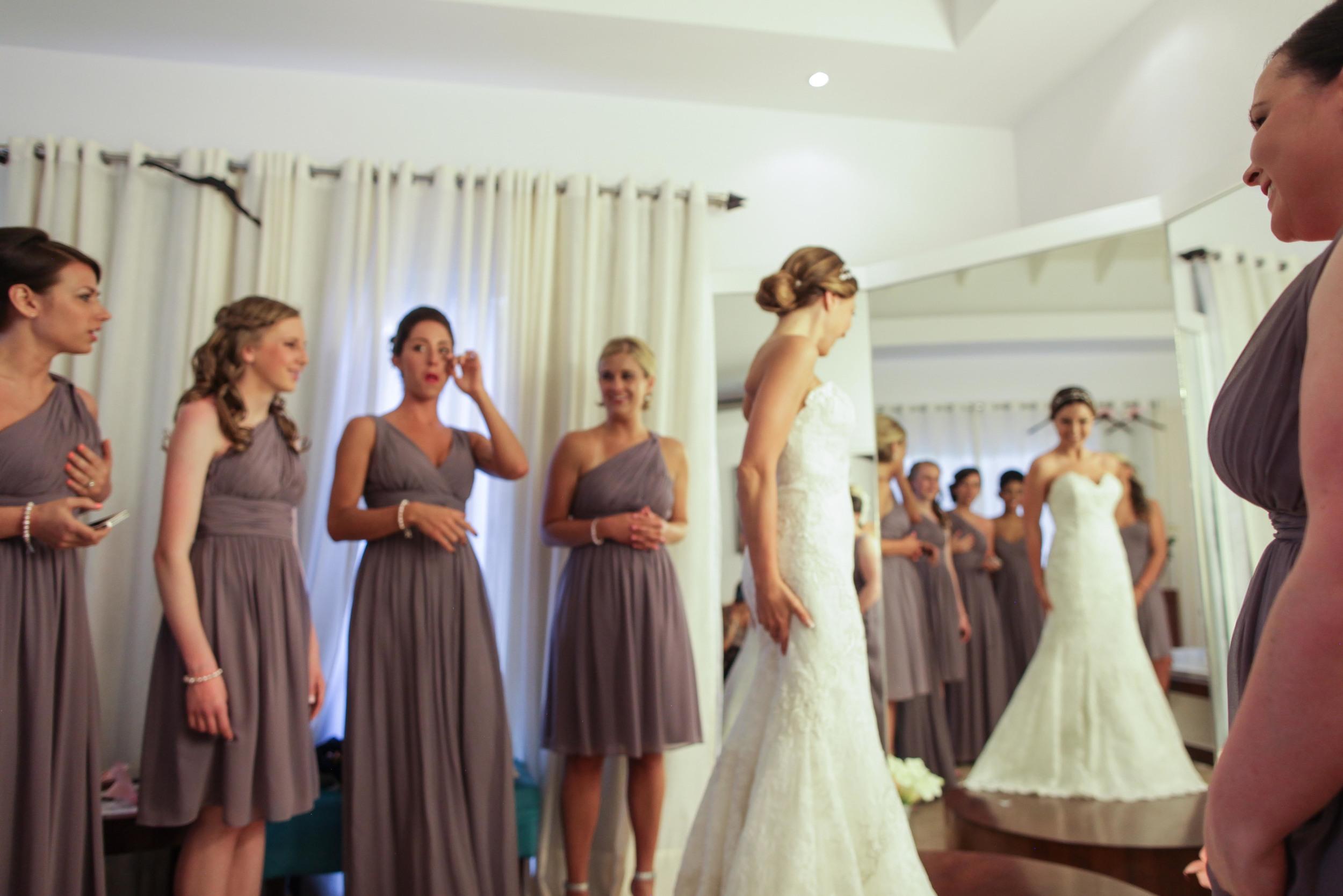 jen & pat wedding blog-1538.jpg
