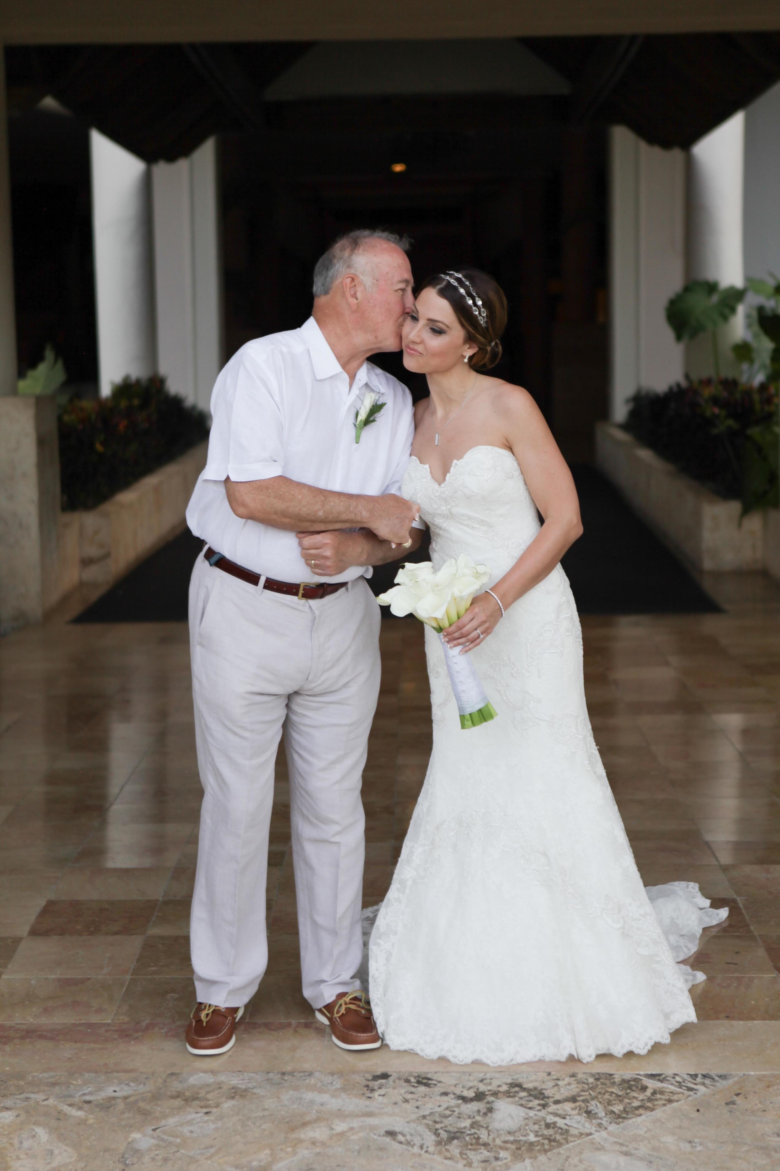 jen & pat wedding blog-1672.jpg