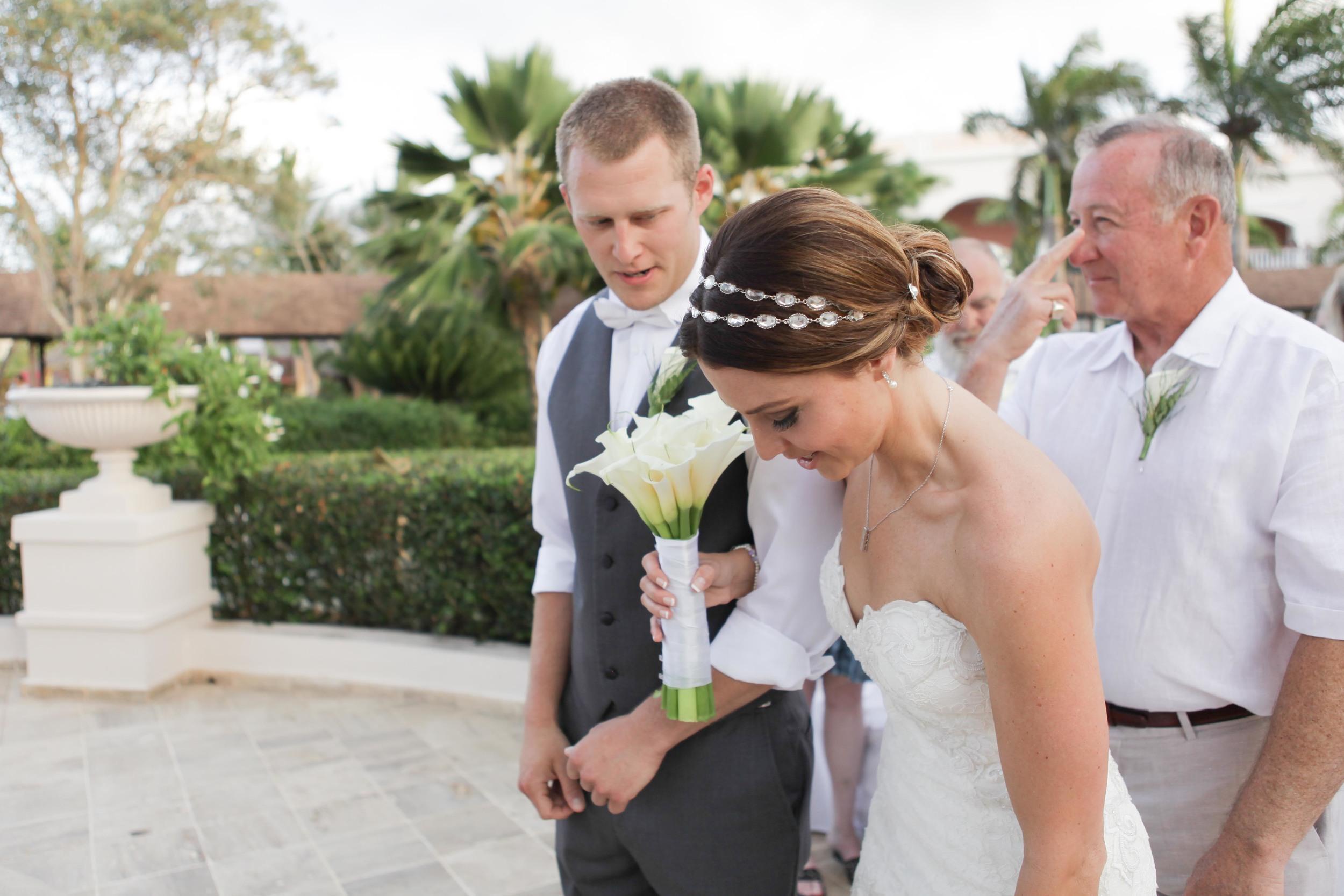 jen & pat wedding blog-1699.jpg