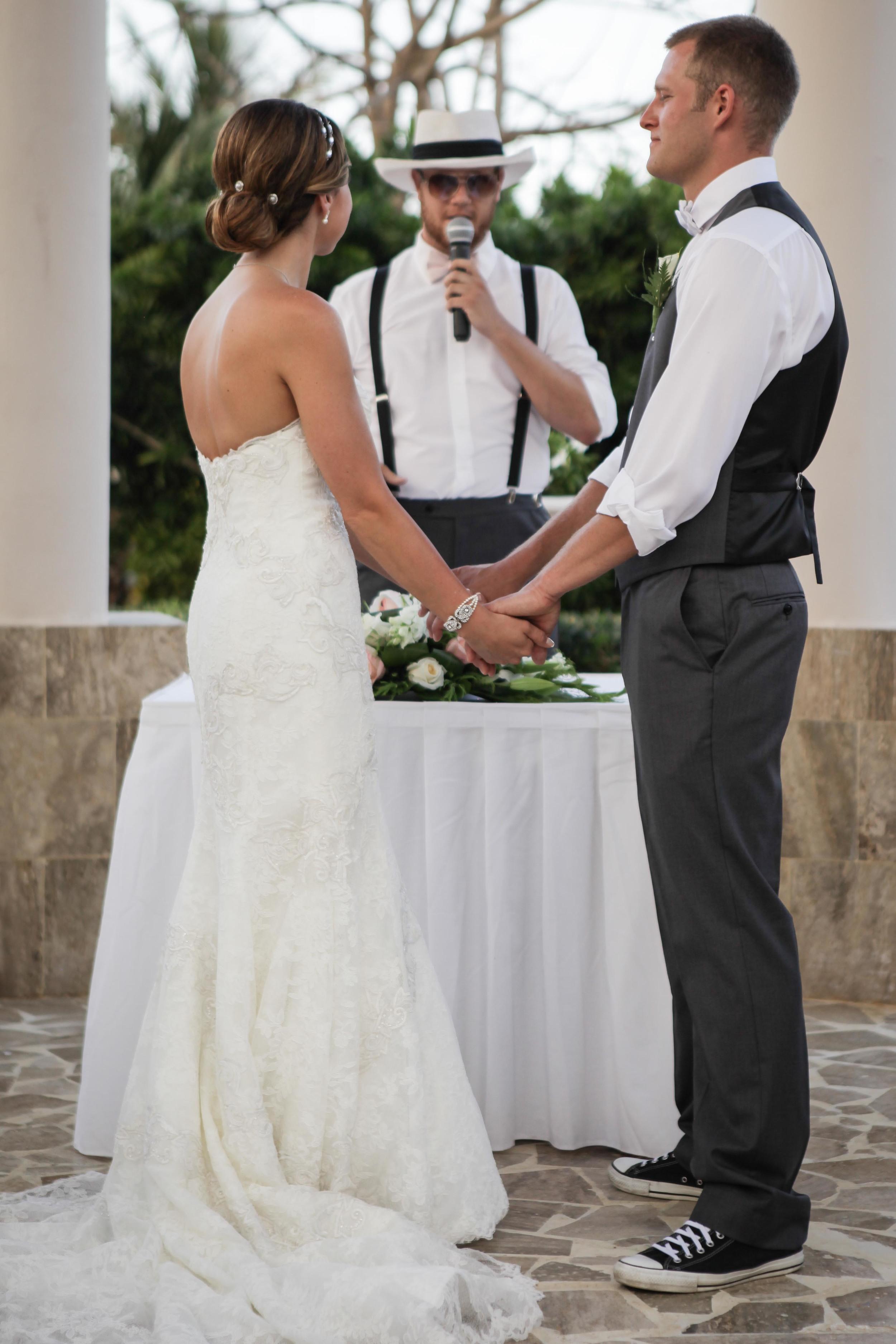 jen & pat wedding blog-1744.jpg