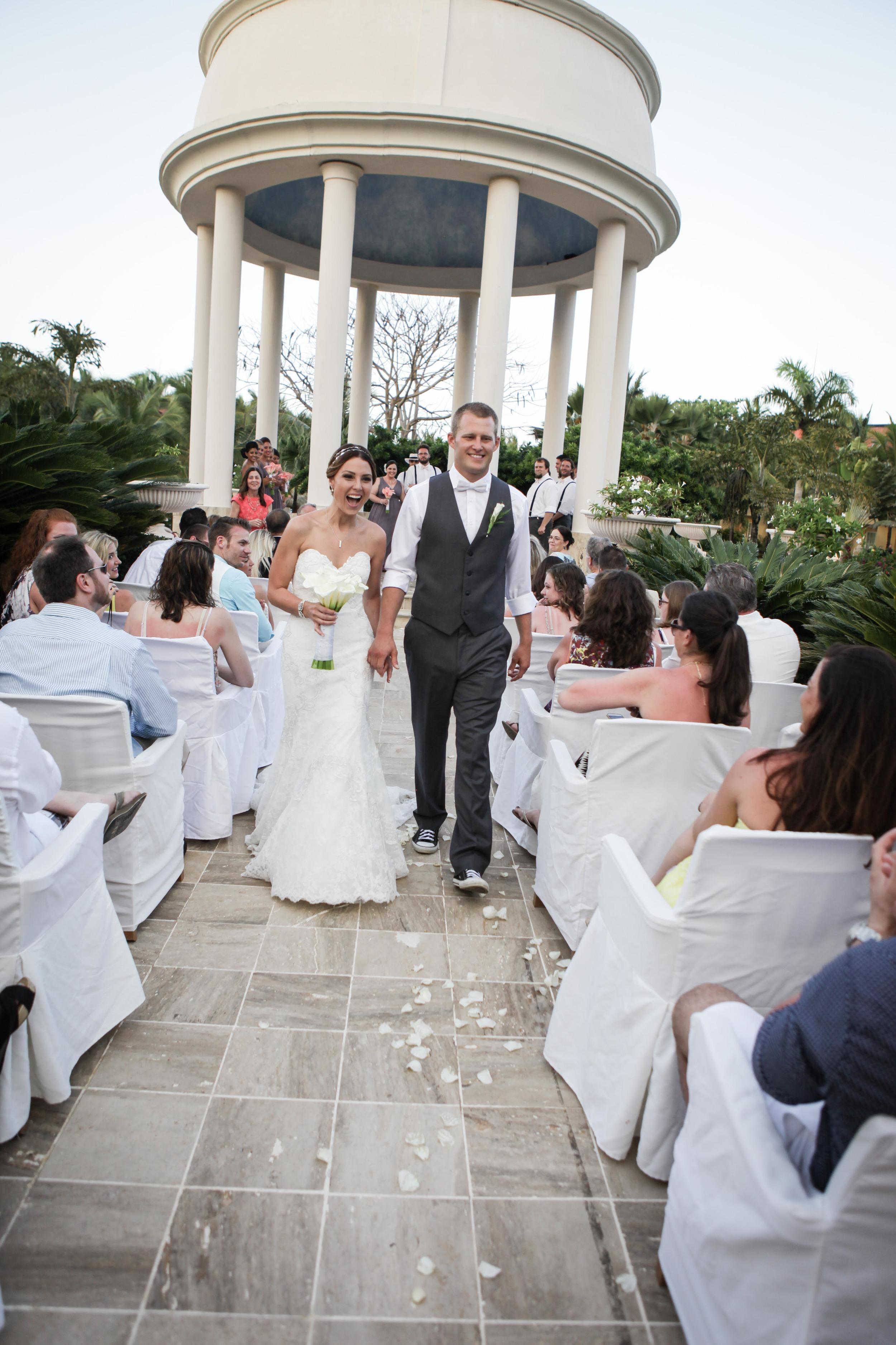 jen & pat wedding blog-1801.jpg