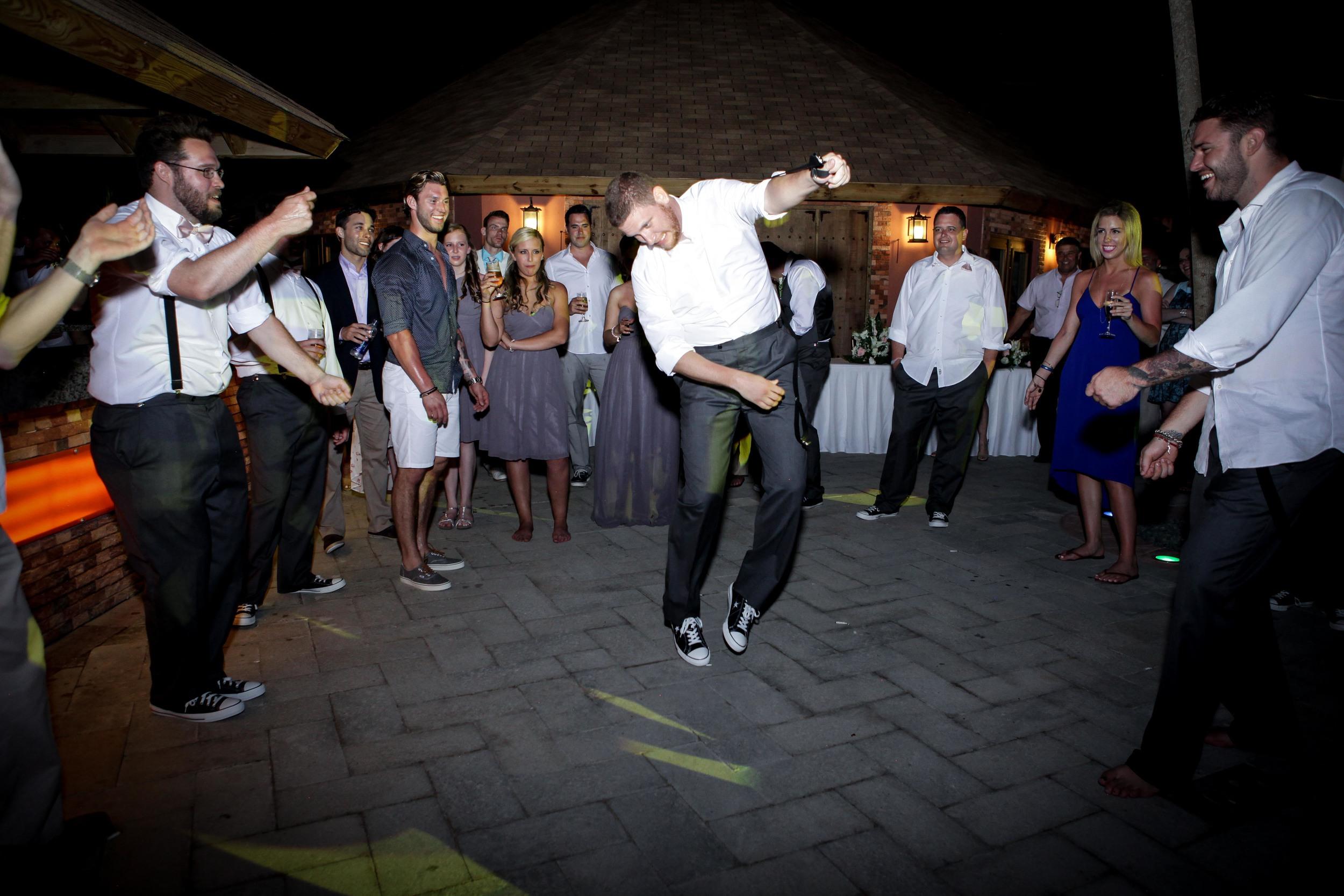 jen & pat wedding blog-2237.jpg