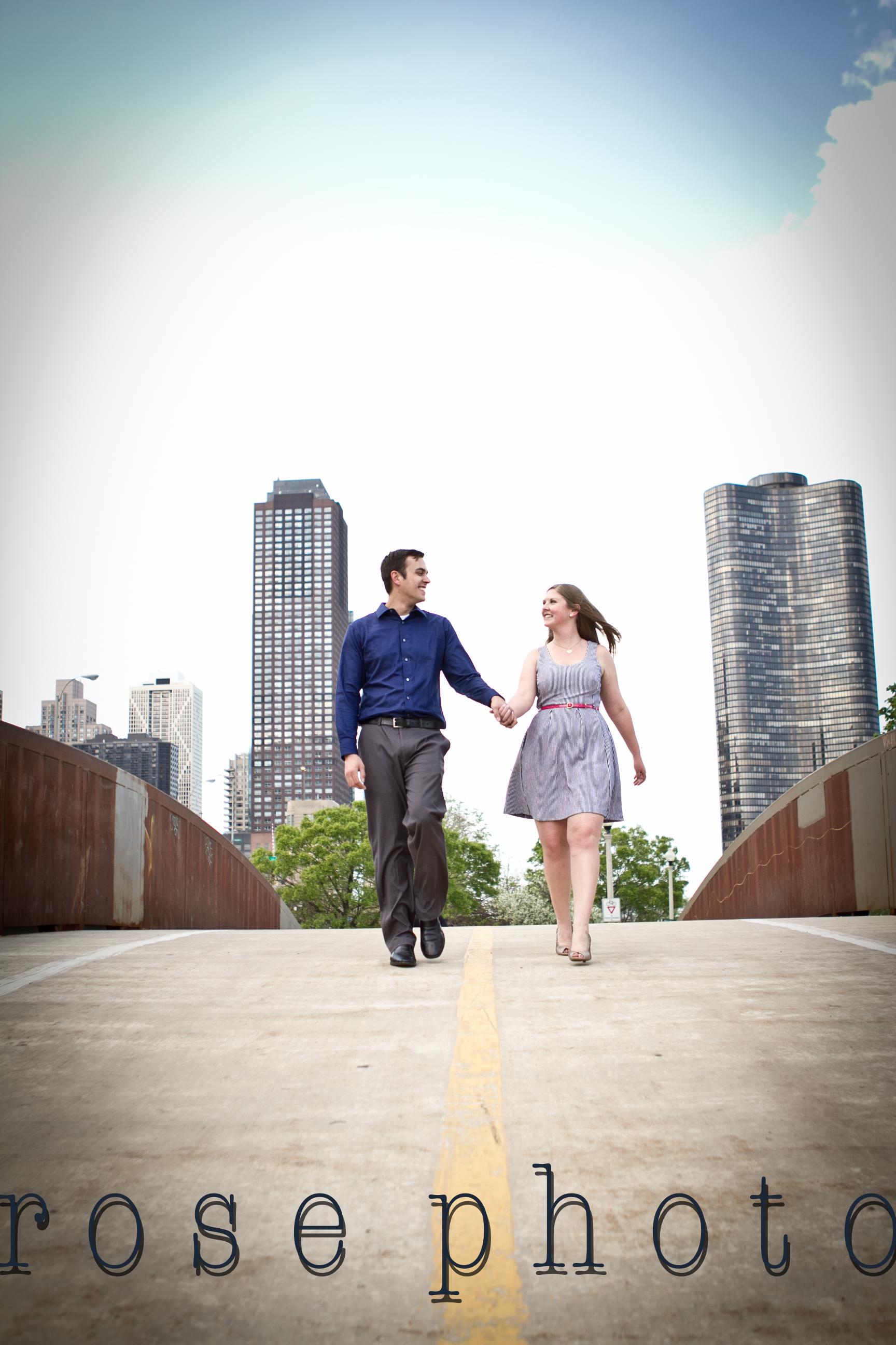 katie & even engagement-0003.jpg