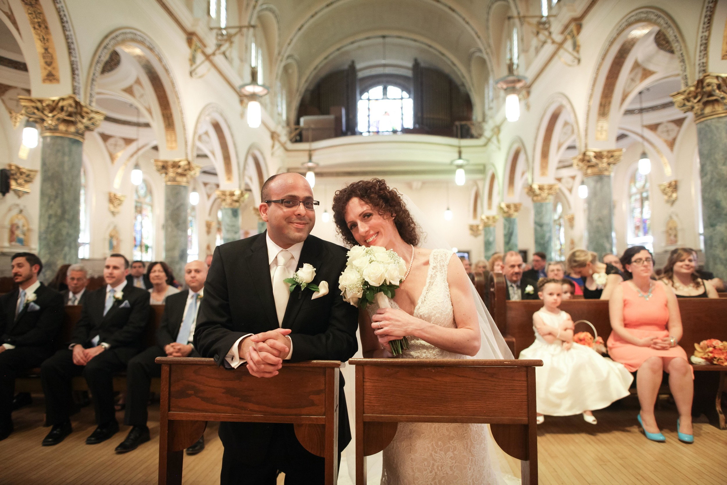 trish & ric wedding blog-3293.jpg