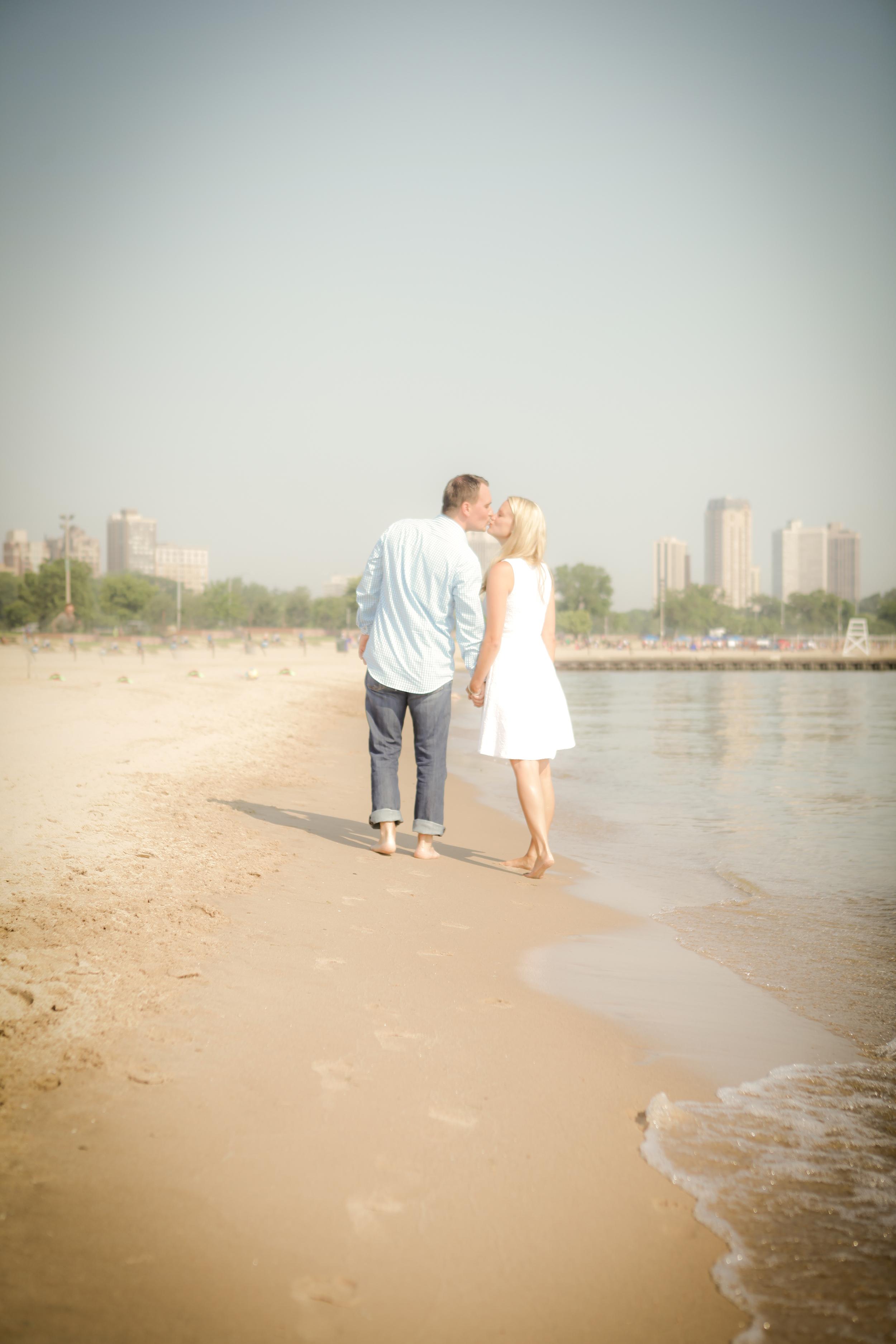 J Ladnis engagement lincoln park chicago blog-0003.jpg