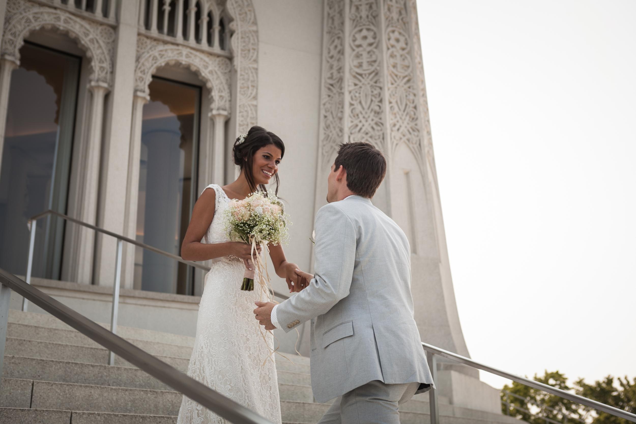 Shi & Micah wedding at Bahá'í Temple blog-11.jpg