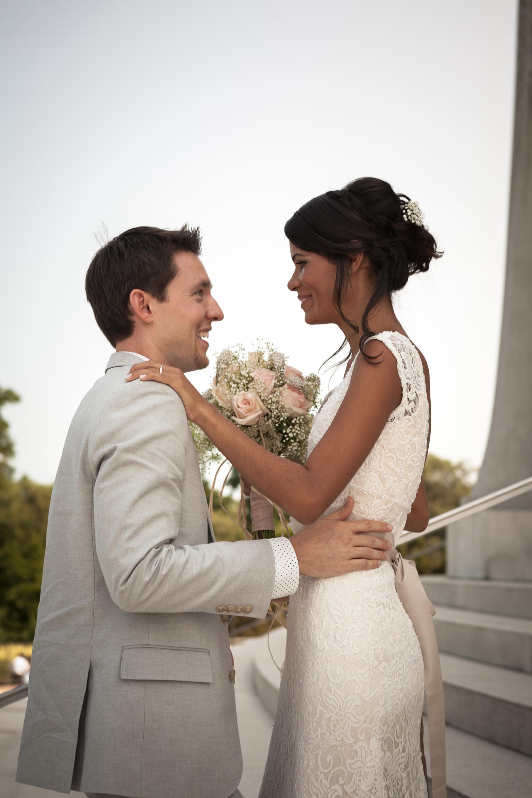 Shi & Micah wedding at Bahá'í Temple blog-12.jpg
