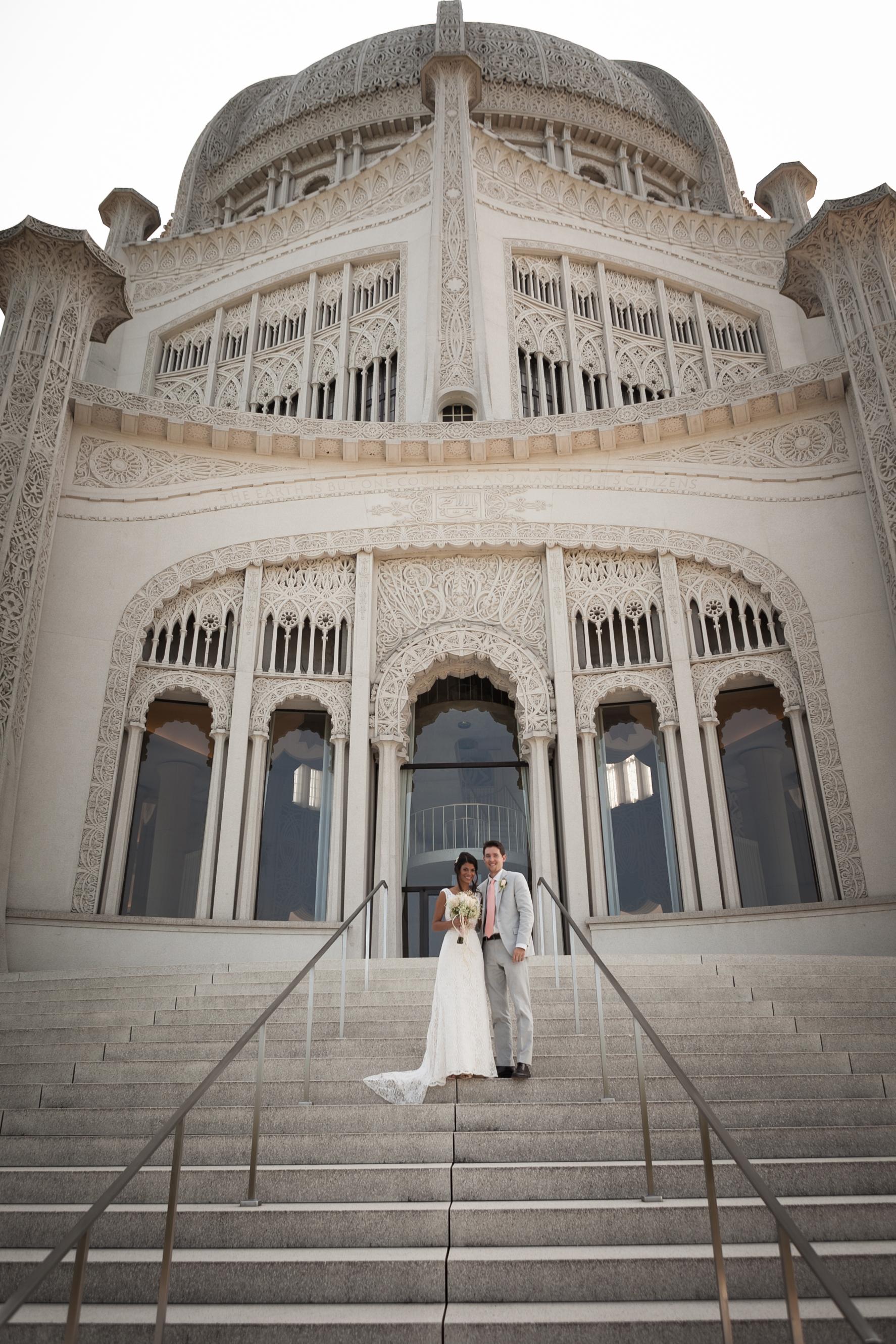 Shi & Micah wedding at Bahá'í Temple blog-13.jpg