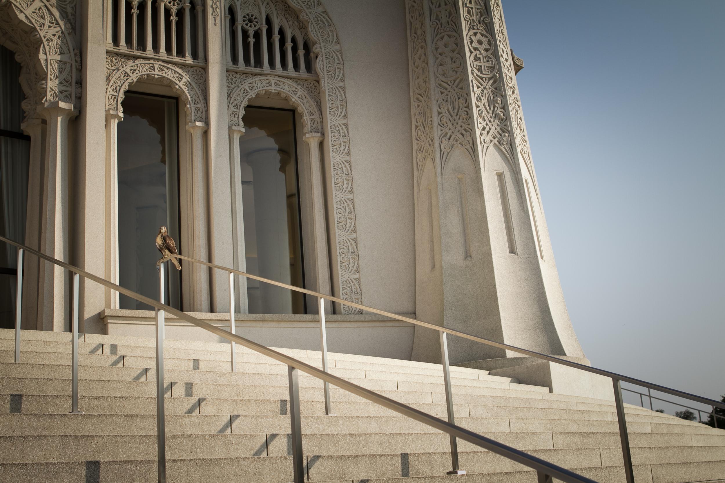 Shi & Micah wedding at Bahá'í Temple blog-15.jpg