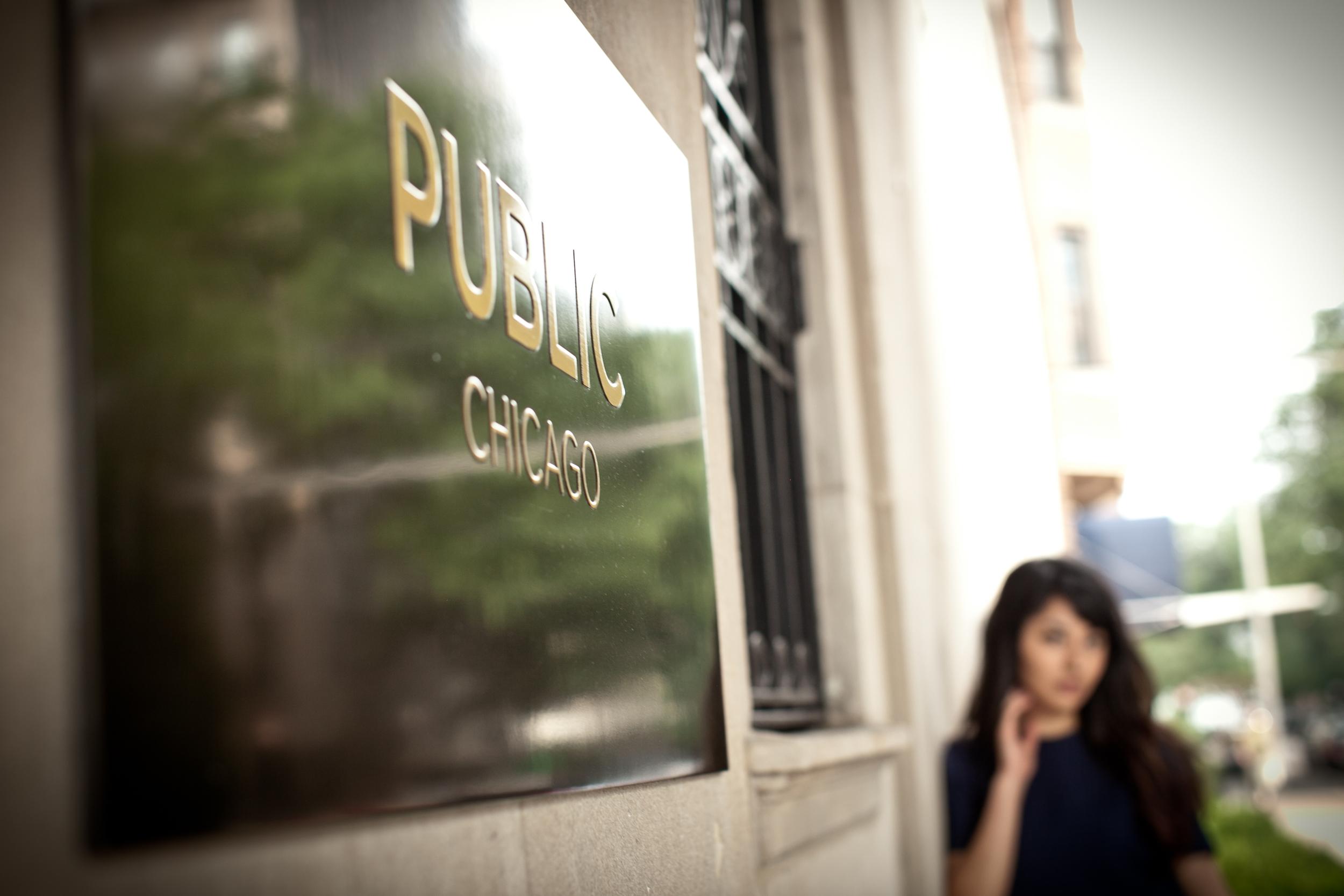 pjm & j pump room gold coast engagement shoot blog-0018.jpg