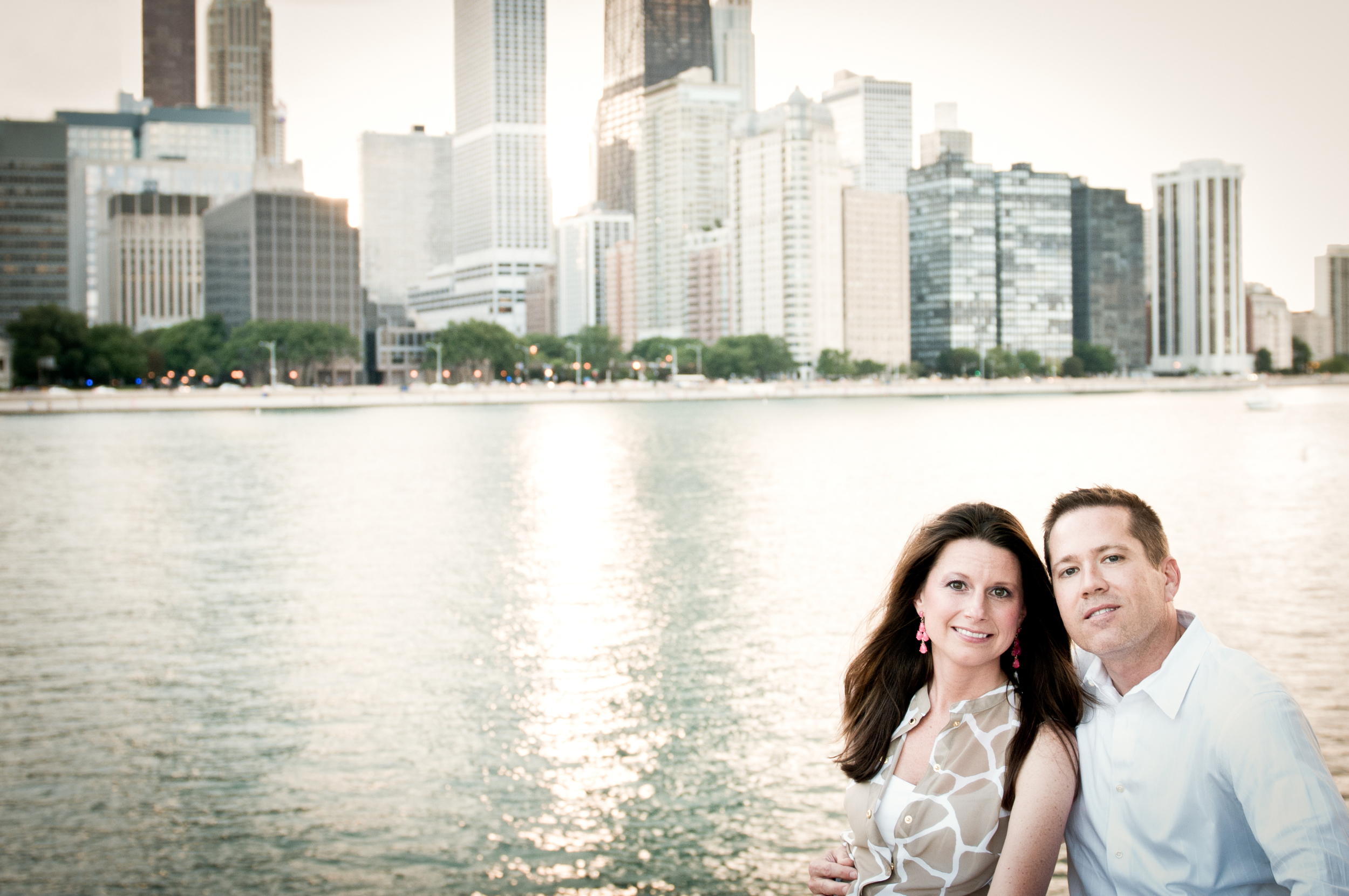 Colleen + Jeff E shoot-0004.jpg