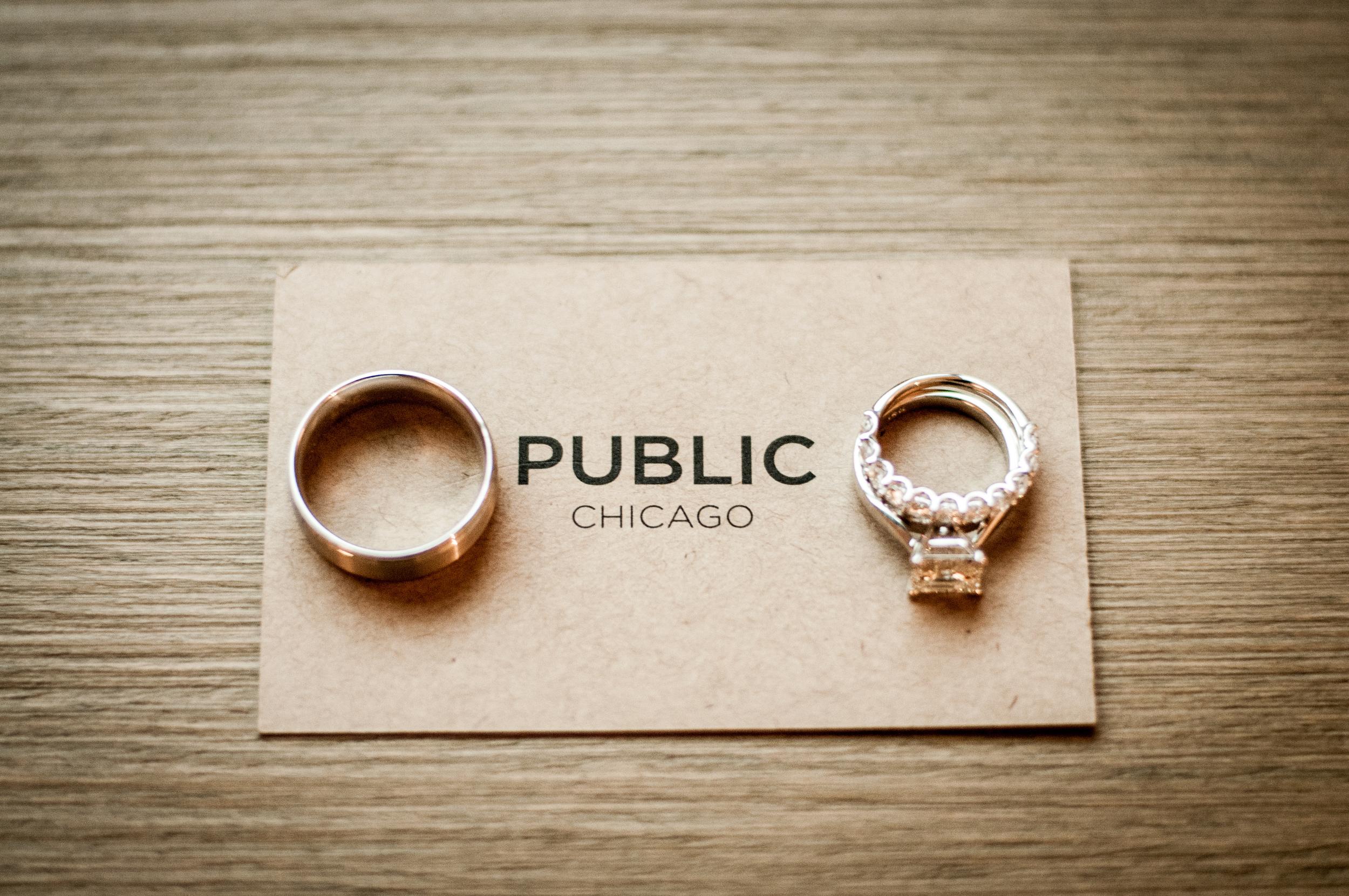 colleen & jeff public hotel chicago wedding-003.jpg