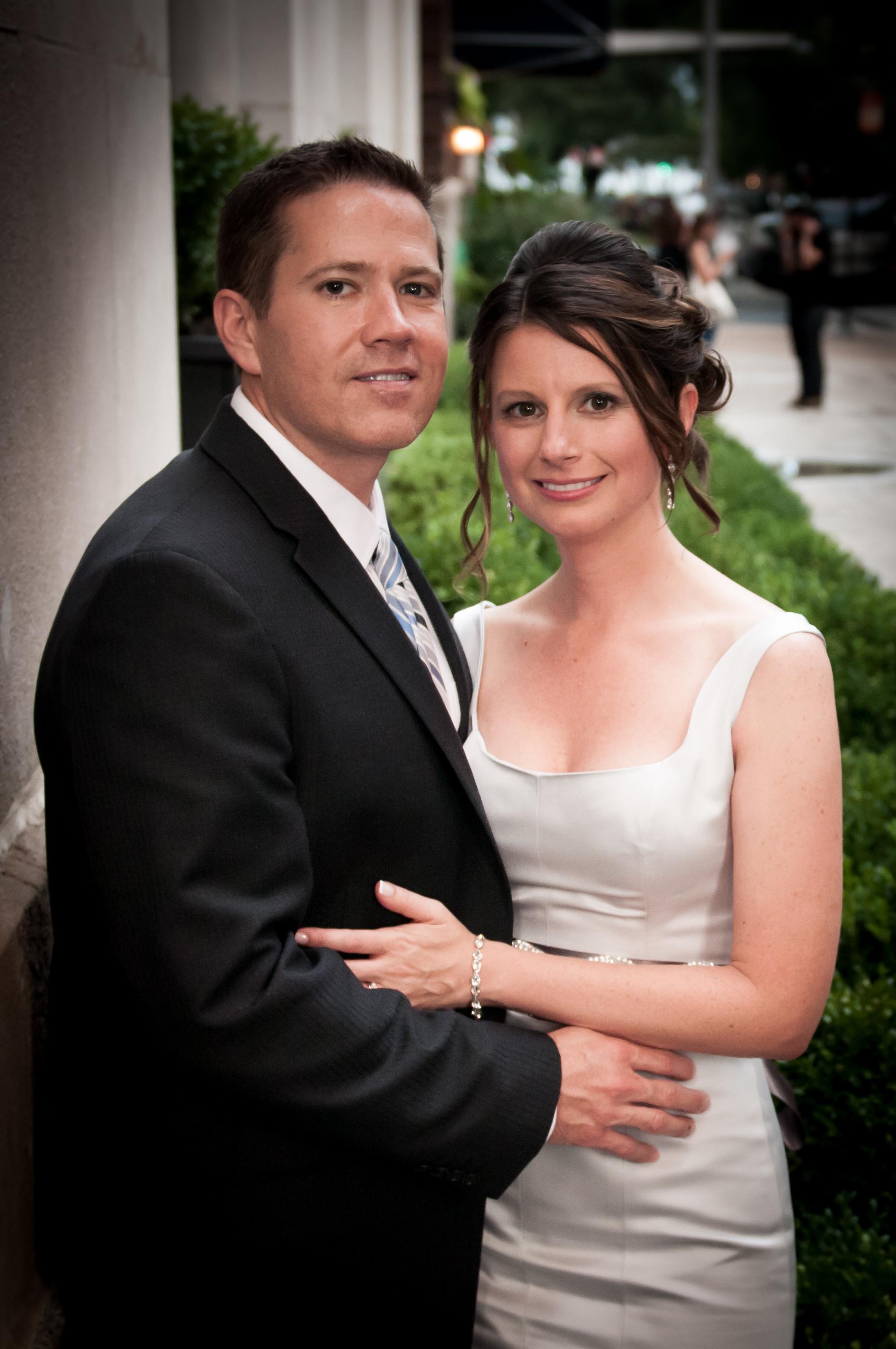 colleen & jeff public hotel chicago wedding-008.jpg