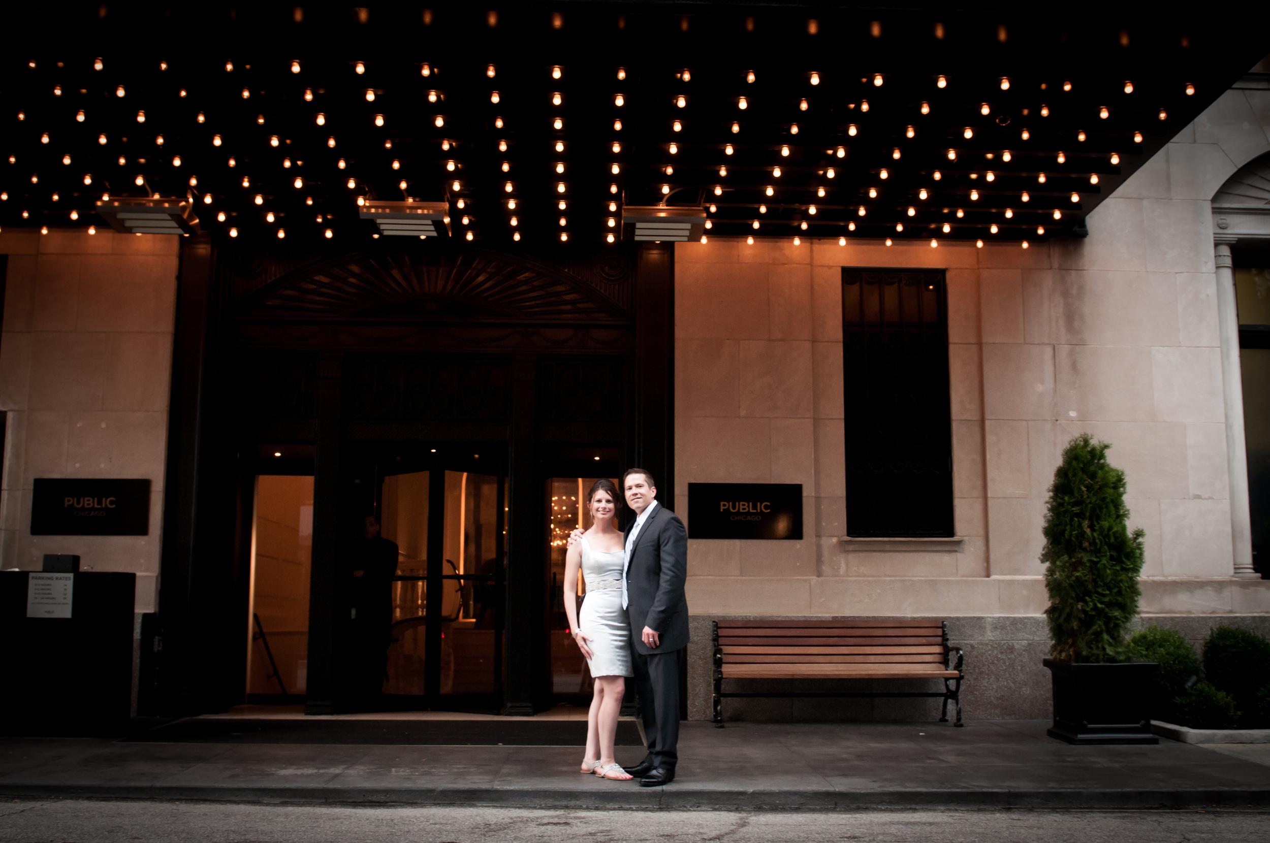 colleen & jeff public hotel chicago wedding-009.jpg