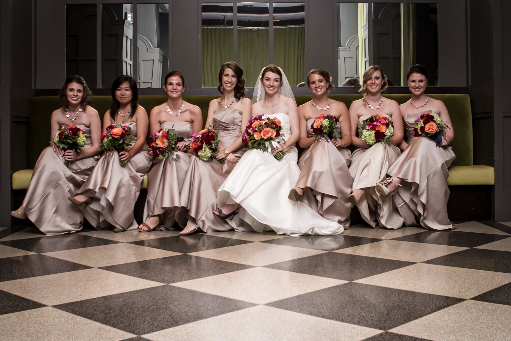 kate & alex allerton hotel tip top tap chicago wedding-007.jpg