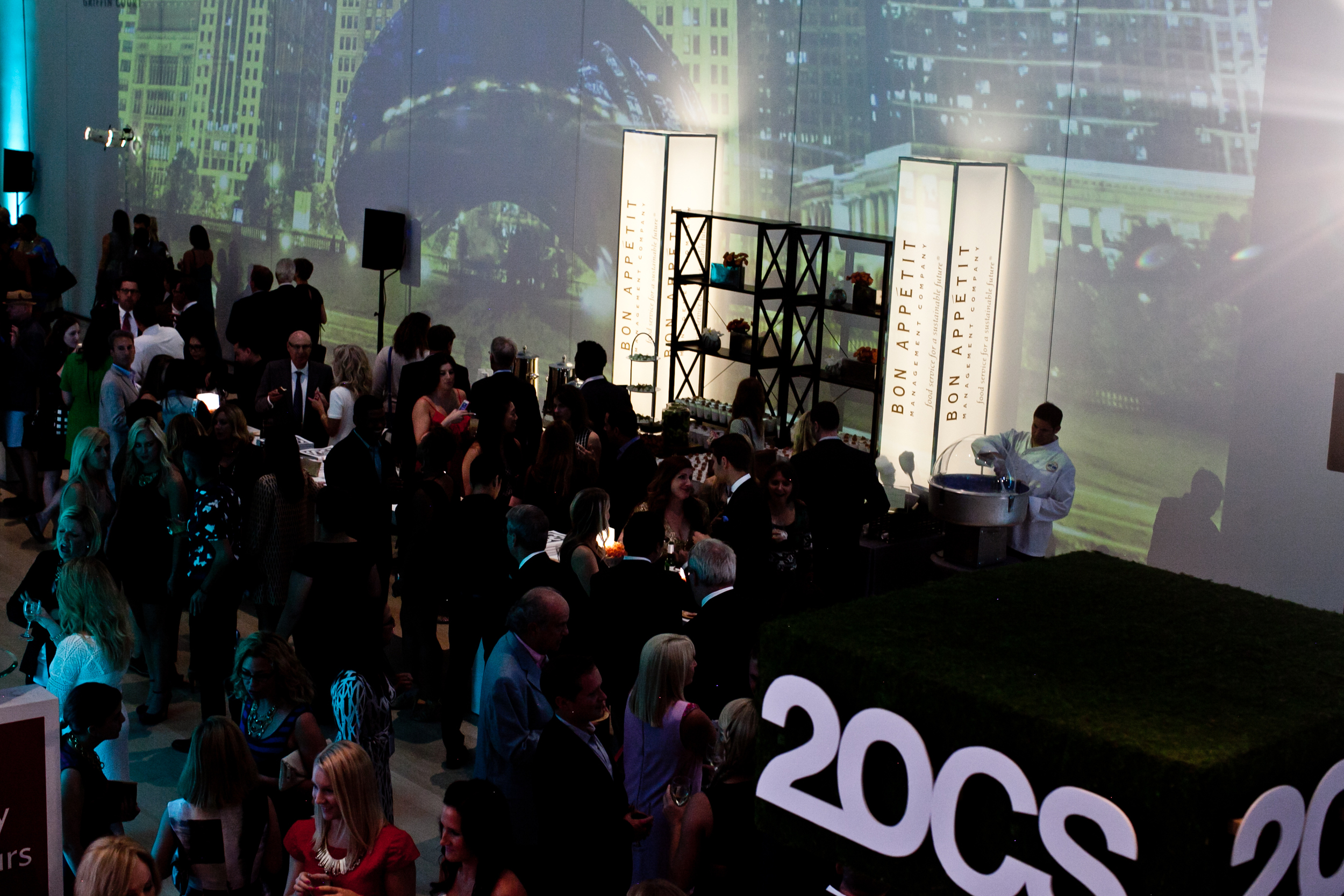 CS 20th Anniversy at the Art Institute ambient-0003.jpg