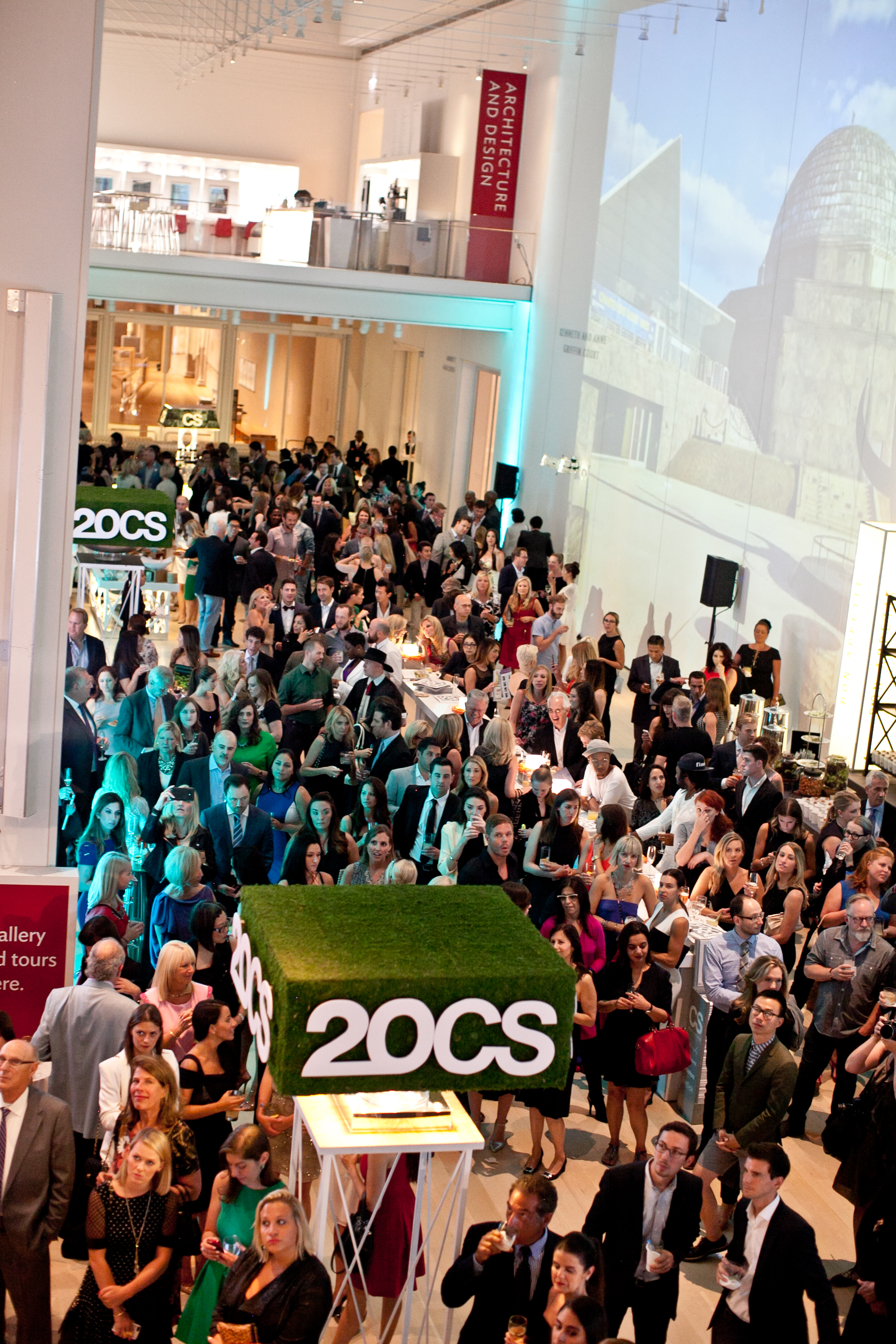 CS 20th Anniversy at the Art Institute ambient-0098.jpg