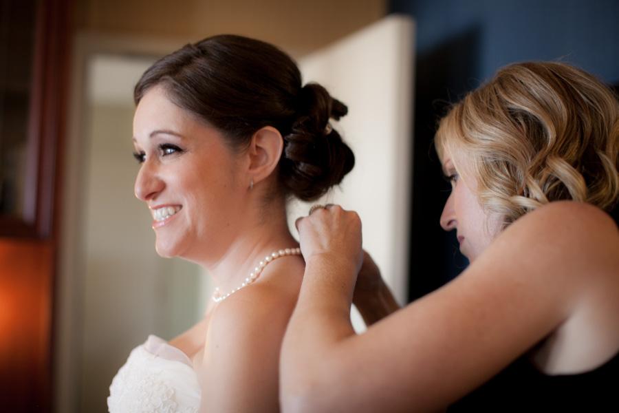 toni & paul wedding blog mag mile chicago north shore jewish wedding-002.jpg