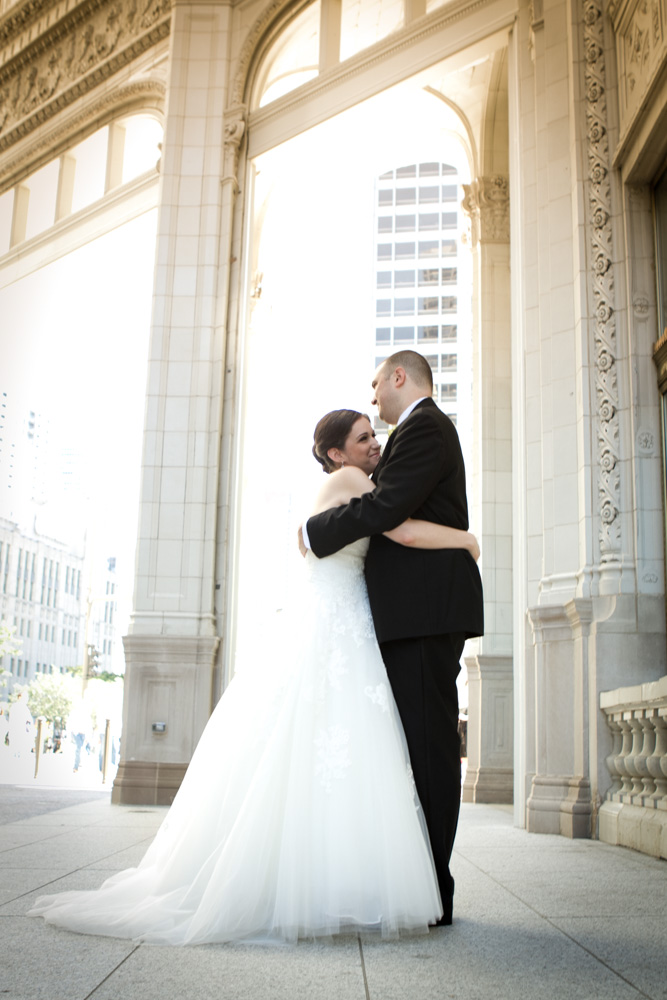 toni & paul wedding blog mag mile chicago north shore jewish wedding-005.jpg