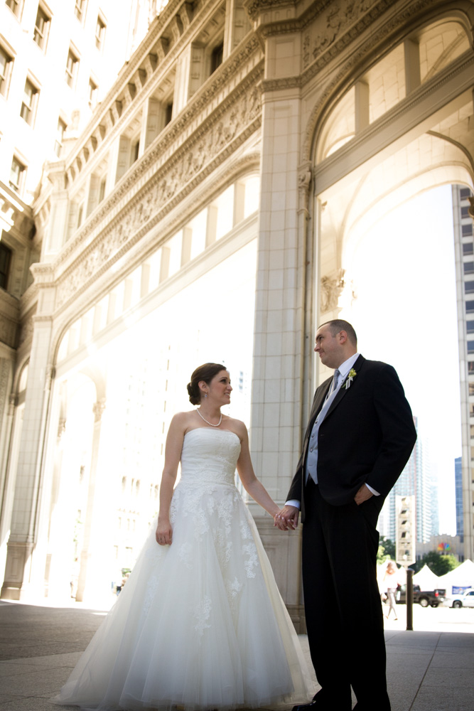 toni & paul wedding blog mag mile chicago north shore jewish wedding-006.jpg