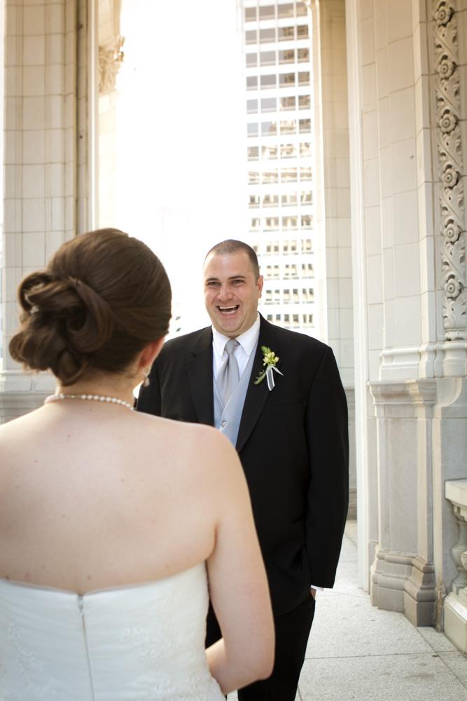 toni & paul wedding blog mag mile chicago north shore jewish wedding-004.jpg