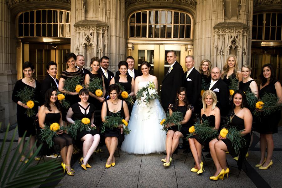 toni & paul wedding blog mag mile chicago north shore jewish wedding-007.jpg