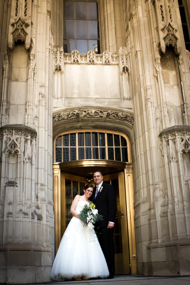 toni & paul wedding blog mag mile chicago north shore jewish wedding-008.jpg