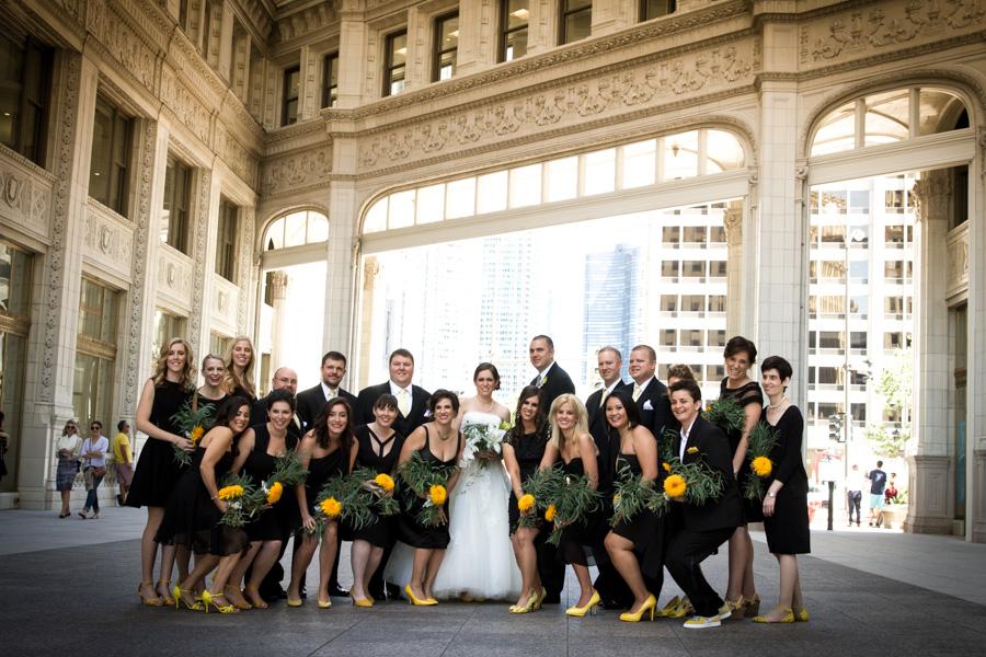 toni & paul wedding blog mag mile chicago north shore jewish wedding-010.jpg