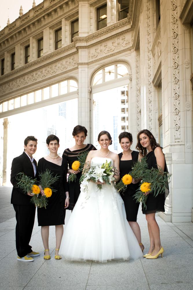 toni & paul wedding blog mag mile chicago north shore jewish wedding-009.jpg