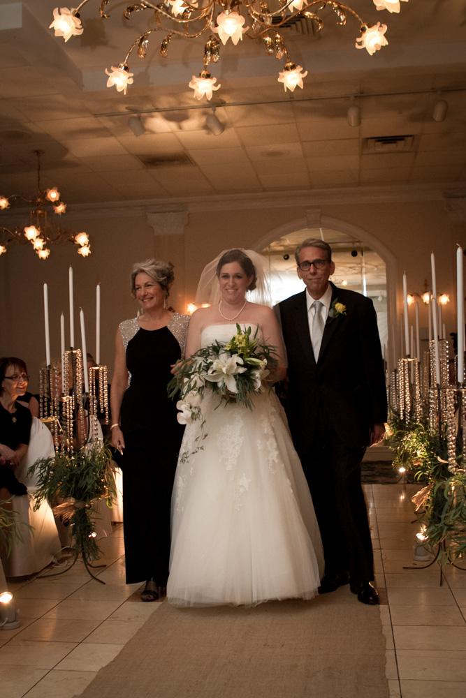 toni & paul wedding blog mag mile chicago north shore jewish wedding-014.jpg