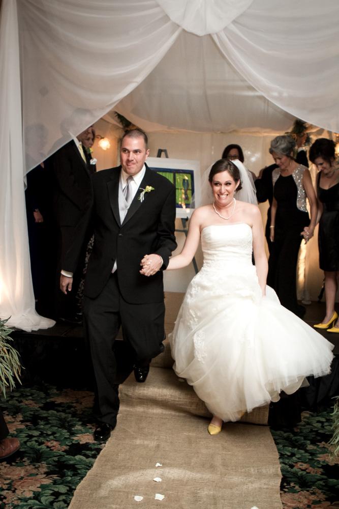 toni & paul wedding blog mag mile chicago north shore jewish wedding-015.jpg