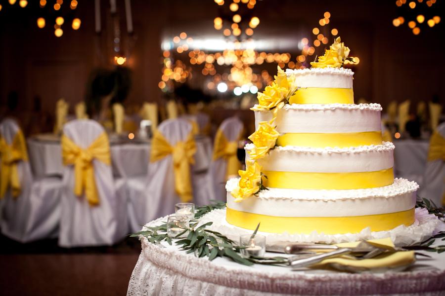 toni & paul wedding blog mag mile chicago north shore jewish wedding-016.jpg