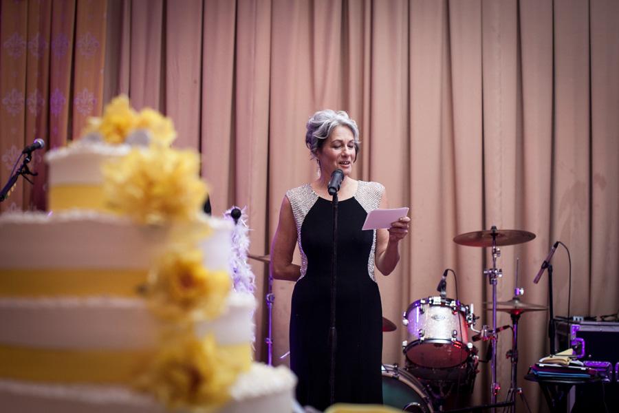 toni & paul wedding blog mag mile chicago north shore jewish wedding-017.jpg