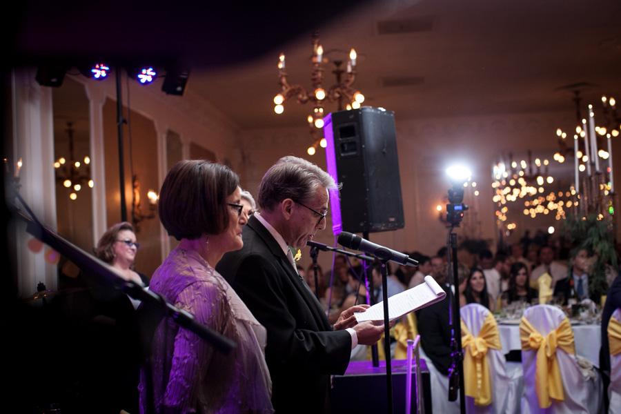 toni & paul wedding blog mag mile chicago north shore jewish wedding-018.jpg