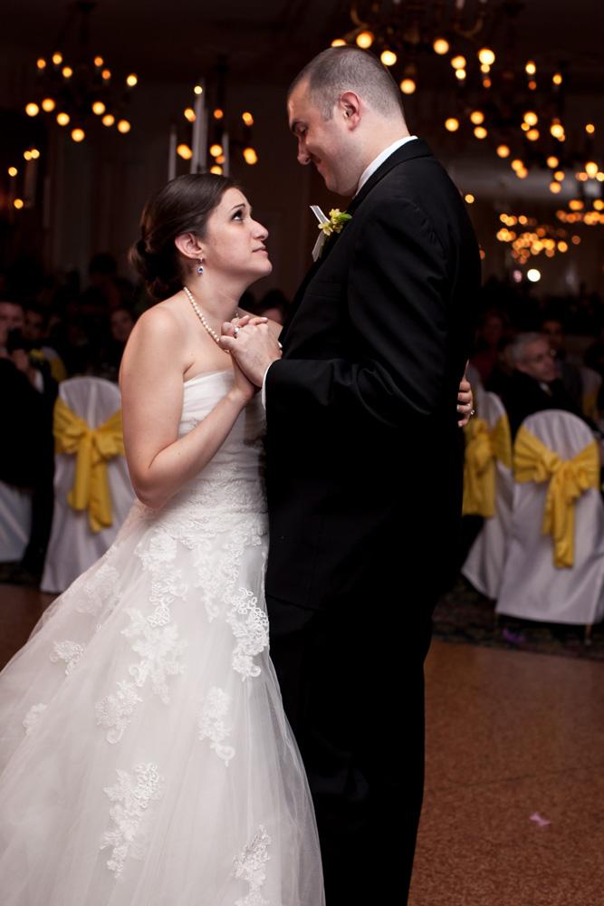 toni & paul wedding blog mag mile chicago north shore jewish wedding-020.jpg