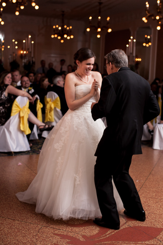 toni & paul wedding blog mag mile chicago north shore jewish wedding-021.jpg