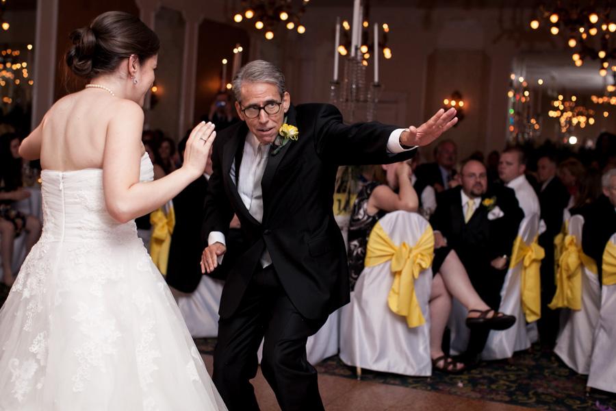 toni & paul wedding blog mag mile chicago north shore jewish wedding-023.jpg
