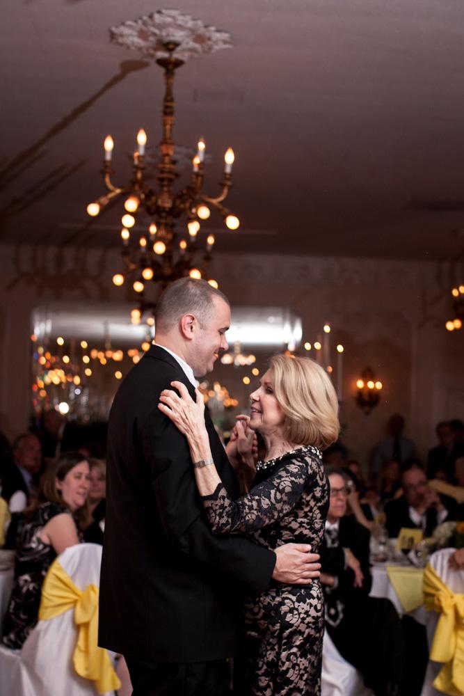 toni & paul wedding blog mag mile chicago north shore jewish wedding-024.jpg