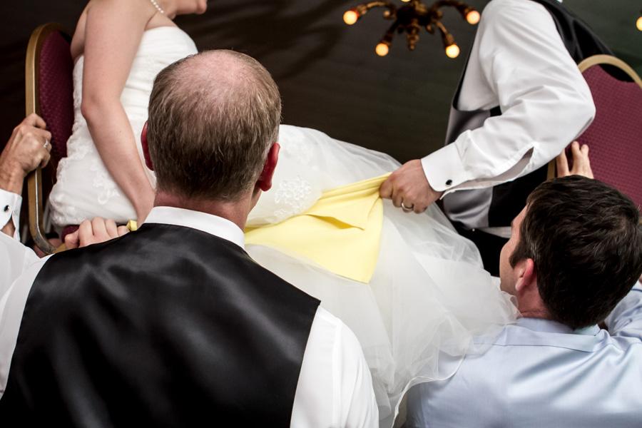 toni & paul wedding blog mag mile chicago north shore jewish wedding-027.jpg