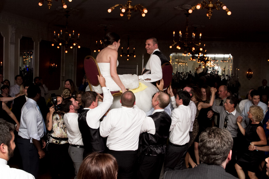 toni & paul wedding blog mag mile chicago north shore jewish wedding-026.jpg