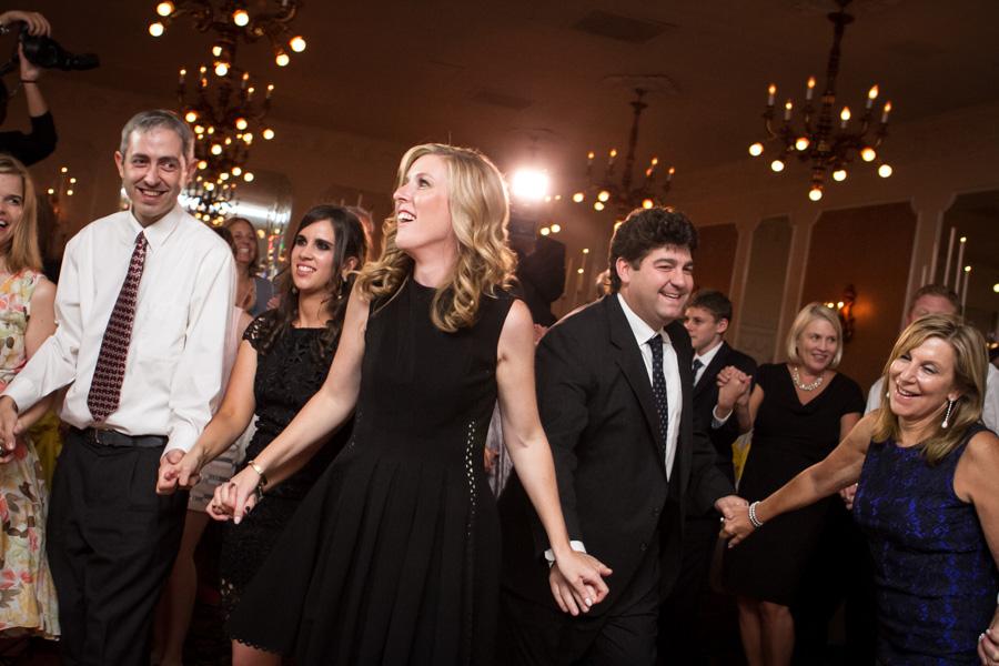 toni & paul wedding blog mag mile chicago north shore jewish wedding-028.jpg