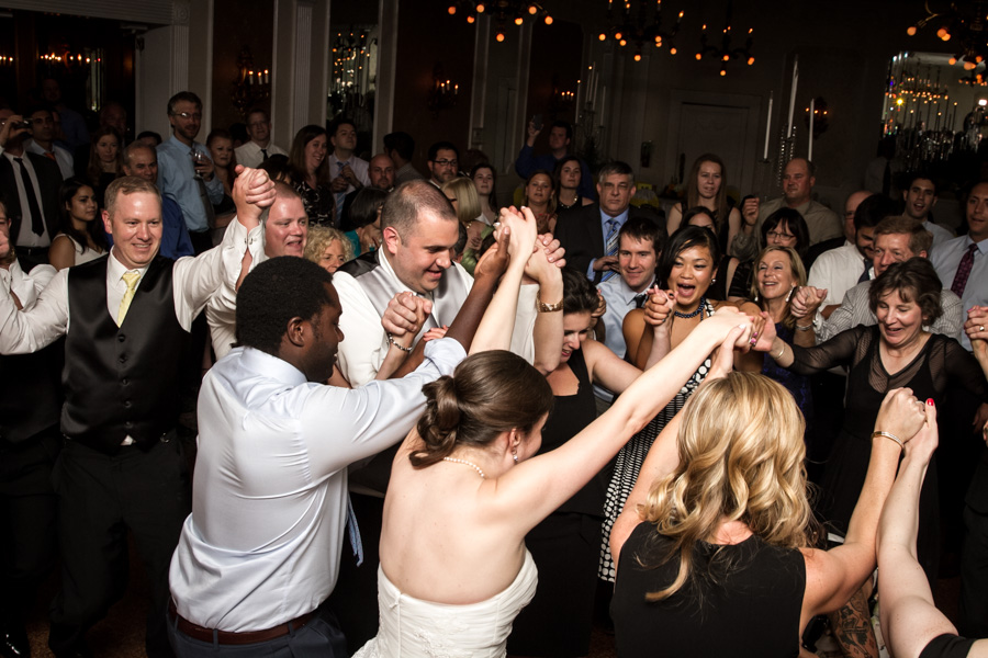 toni & paul wedding blog mag mile chicago north shore jewish wedding-030.jpg